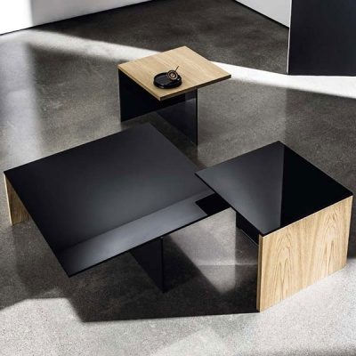 regolo-square-coffee-table1