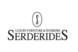 SERDERIDES LUXURY FURNITURE & INTERIORS