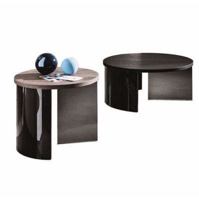 regolo-round-coffee-table1